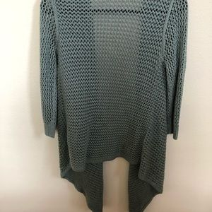 "Caslon Sweaters - ""JUST IN"" Caslon Sweater"